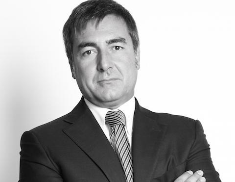 David Draghi