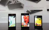 LG PRESENTA AL MOBILE WORLD CONGRESS  LA SERIE L DI SECONDA GENERAZIONE