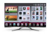 LG SEMPRE PIU' SMART: LE APP FOX DISPONIBILI ANCHE SULLA GAMMA SMART TV 2012