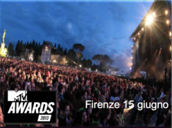 LG ELECTRONICS ITALIA E MTV AWARDS  UNA PARTNESHIP ALL'INSEGNA DELL'ENTERTAINMENT