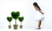 L'IMPEGNO NEL GREEN DI LG ELECTRONICS:  MONITORAGGIO, RISPARMIO ENERGETICO  E ATTENZIONE AL RICICLO
