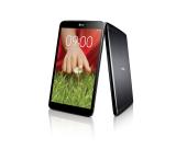 IFA 2013: LG G PAD 8.3 ALLA CONQUISTA  DEL MERCATO DEI TABLET