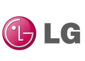 LG ANNUNCIA I RISULTATI DEL TERZO TRIMESTRE 2013