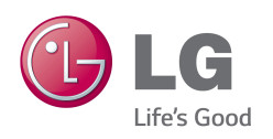 LG SI AGGIUDICA L'ENERGY STAR PARTNER OF THE YEAR – SUSTAINED EXCELLENCE AWARD 2014