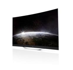 I PRIMI TV OLED 4K SUL MERCATO SONO FIRMATI LG