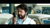 """I PRODOTTI DI LG ELECTRONICS  SUL SET DEL FILM """"UN NATALE STUPEFACENTE"""""""