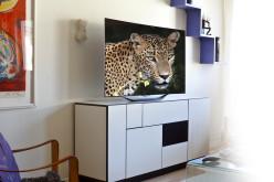 TV OLED LG, L'IMMAGINE PERFETTA