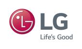 """LG FESTEGGIA LA GIORNATA MONDIALE DELL'AMBIENTE E INVITA A """"CONSUMARE CON CAUTELA"""""""