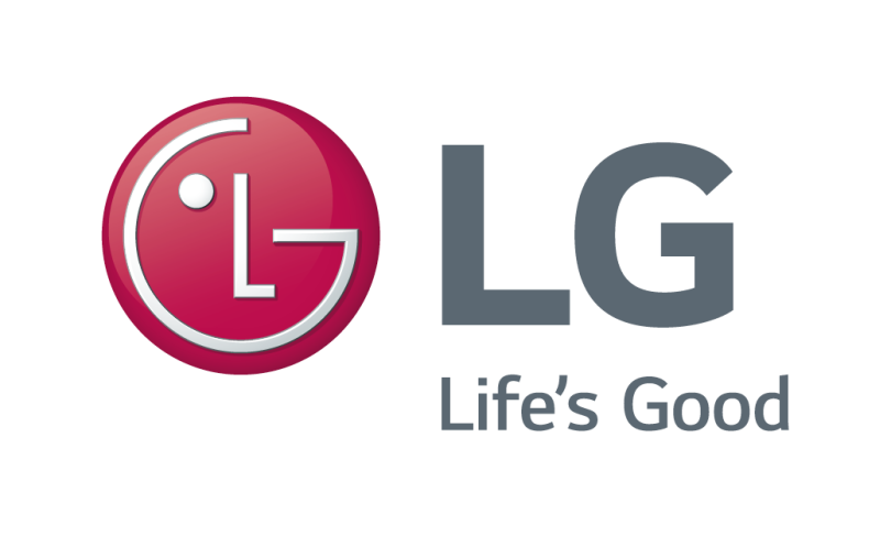 il 2015 di lg electronics �innovation for a better life