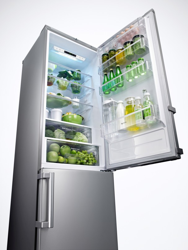 temperatura frigo ideale fabulous lg frigorifero combinato a gbppzqfs with temperatura frigo. Black Bedroom Furniture Sets. Home Design Ideas
