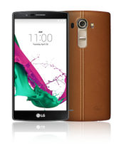 LG G4: SEE THE GREAT, FEEL THE GREAT