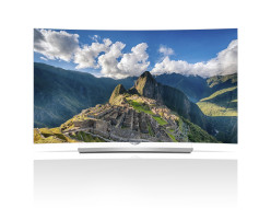 IL TV OLED 4K DI LG È IL MIGLIORE TRA I MIGLIORI SECONDO L'ANNUAL VALUE ELECTRONICS TV SHOOTOUT