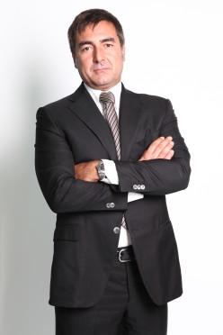 DAVID DRAGHI È IL NUOVO MOBILE COMMUNICATION BUSINESS UNIT DIRECTOR DI LG ELECTRONICS ITALIA