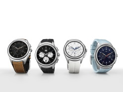 LG SVELA IN ANTEPRIMA WATCH URBANE 2ND EDITION, IL PRIMO SMARTWATCH ANDROID WEAR CON SIM