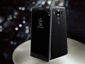 DISPONIBILE ANCHE IN ITALIA LG V10, LO SMARTPHONE  MULTIMEDIALE DI LG
