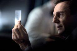 """LG OLED TV 4K presenta """"L'uomo dal futuro"""""""
