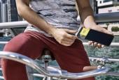 LG PRESENTA LG G5,  IL PRIMO SMARTPHONE MODULARE