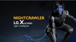 """X screen e X cam, per chi ricerca la propria funzionalità """"X"""""""