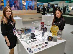 LG G6 VINCE NUMEROSI PREMI COME MIGLIOR SMARTPHONE DEL MOBILE WORLD CONGRESS 2017