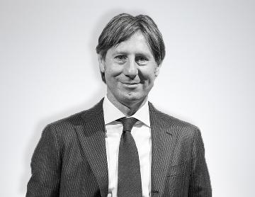 Paolo Sandri