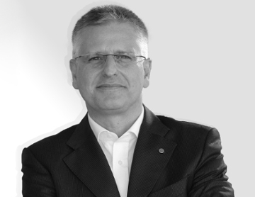 Giuseppe Dallone