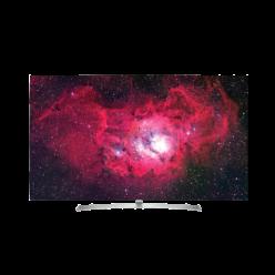 LG OLED TV 2017 ARRIVANO SUL MERCATO