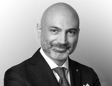 Francesco Oscar Salza