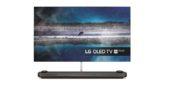 LG SVELA LA COLLEZIONE TV 2019: INIZIA UNA NUOVA ERA PER L'AI