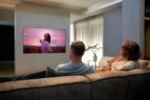 LG ANNUNCIA I PREZZI DELLA COLLEZIONE TV 2020