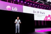 """IFA 2020  LG PRESENTA """"LIFE'S GOOD FROM HOME"""":  LA VISIONE DI LG PER IL FUTURO DELL'HOME LIVING"""