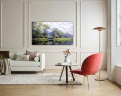 LG ANNUNCIA I PREZZI DELLE NUOVE GAMME TV OLED E NANOCELL 2021