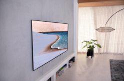 LG OLED TV GALLERY DESIGN TI PREMIA CON UN RIMBORSO FINO A 500€