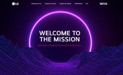 LG ELECTRONICS FONDA UN CENTRO DI INNOVAZIONE PER ACCELERARE LA CREAZIONE DI NUOVI BUSINESS